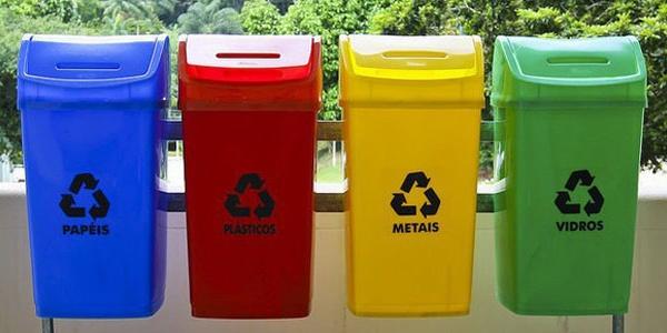 Раздельный сбор отходов, лицензия на опасные отходы, лимит отходов, Раздельный сбор отходов, экологические услуги, эколгическое проектирование, экологические работы, СЗЗ, ПЭК, ПДВ, ОВОС, НДС, ПЛАС, ПЛАРН, ПНООЛР, экологические платежи, лицензирование, паспорта опасных отходов, паспорт 2ТП, уфа